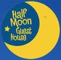 Half Moon Guest House